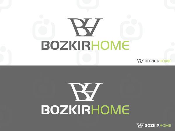 Bozk r2