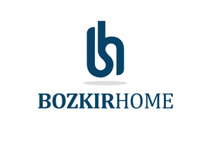 Bozkir home