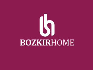 Bozkir home 2
