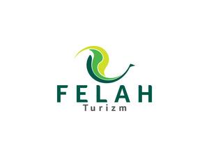 Felah2