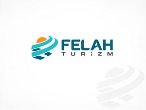 Felah 2