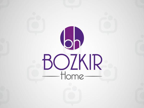 Bozkir 2