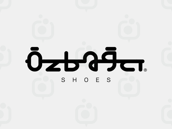 zba c  logo