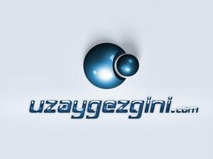 Uzay13