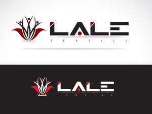 Lale1