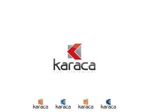 Karacasnm