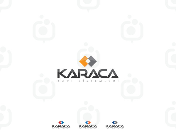 Karacasnm2
