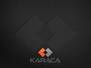 Karacasnm3