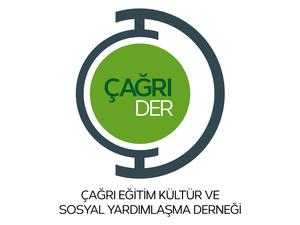 Cagriderlogo