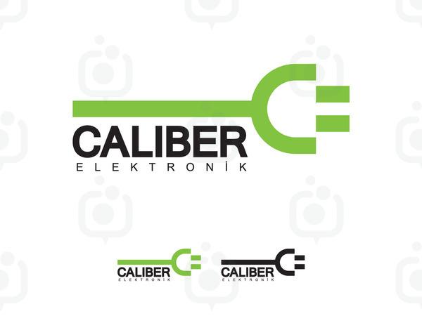 Calİber2