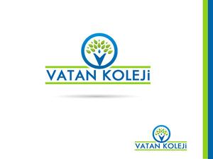 Vatan2