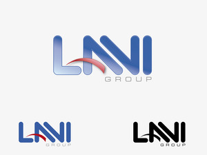 Lavi group logo01