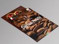 Proje#25222 - Gıda, Ticaret El İlanı Tasarımı  -thumbnail #41