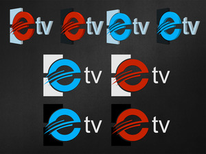 Etv logo2