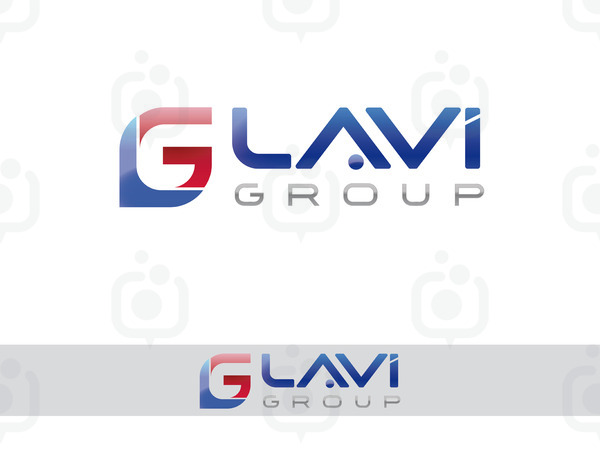 Lavi group logo02