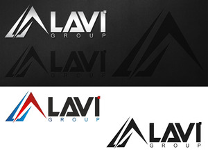 Lav  logo1