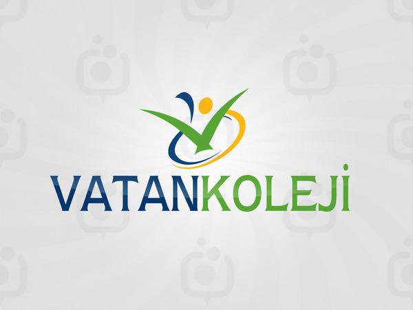 Logo01 copy