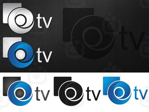 Etv logo3