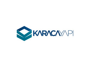 Karacayap  02