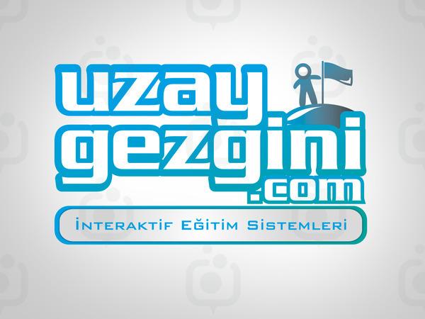 Uzaylogo1