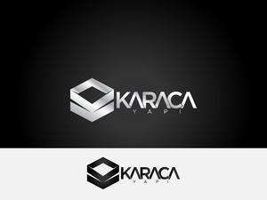 Karacayap  04
