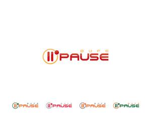 Pause3