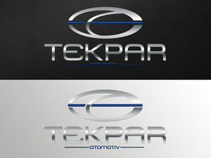 Tekpar logo3
