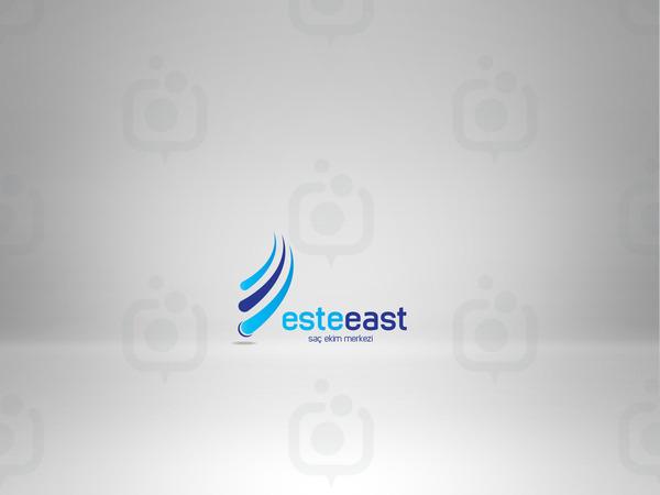 Esteeast