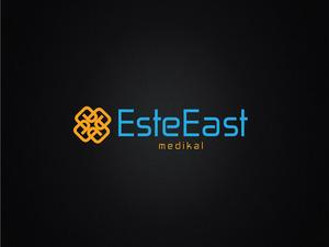 Este east medikal