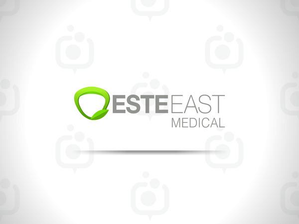 Esteeast 1