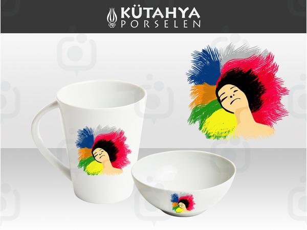 Kutahya7