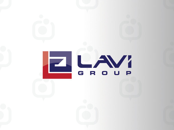 Lavi group1
