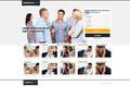 Proje#25099 - e-ticaret / Dijital Platform / Blog, Kişisel Bakım / Kozmetik, Hizmet Landing Page  -thumbnail #58