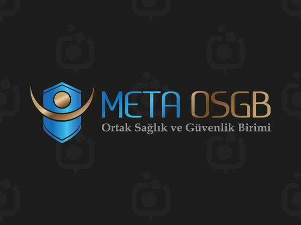 Meta 11