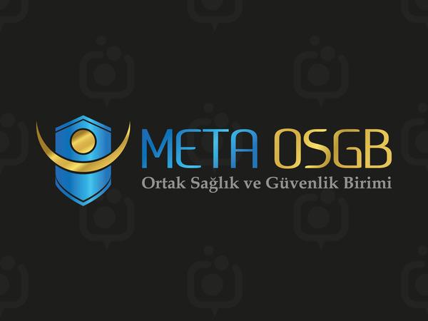 Meta 111