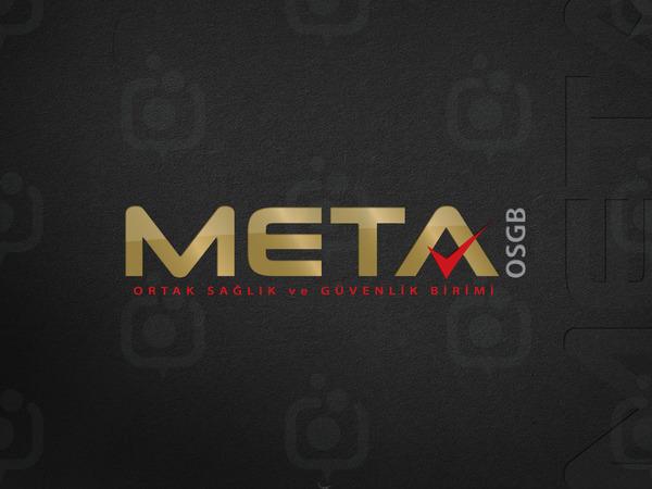 Metasnm6