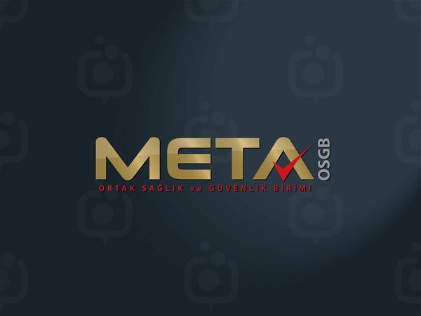 Metasnm8