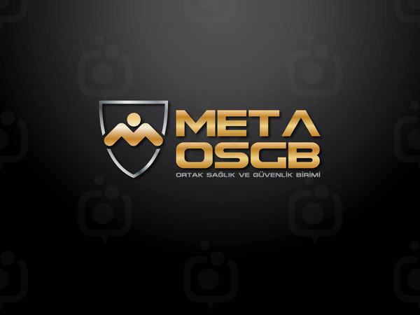 Meta3