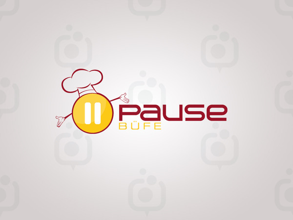 Pause b fe