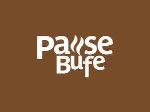 Pause bufe 02