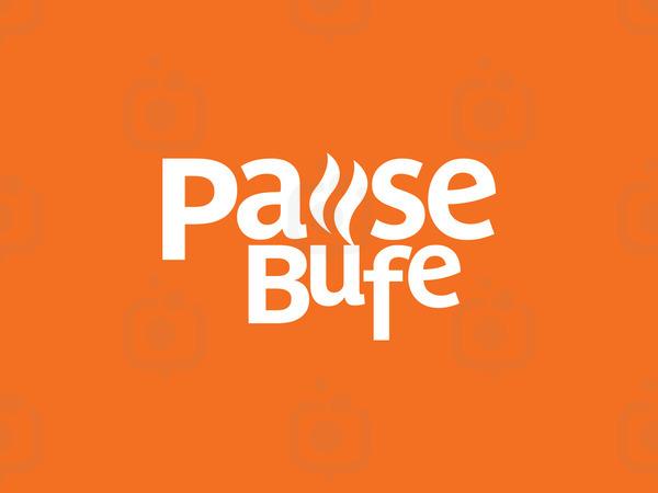 Pause bufe 03