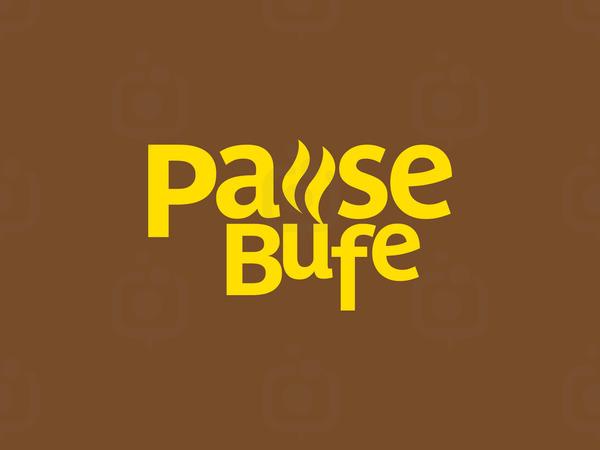 Pause bufe 04