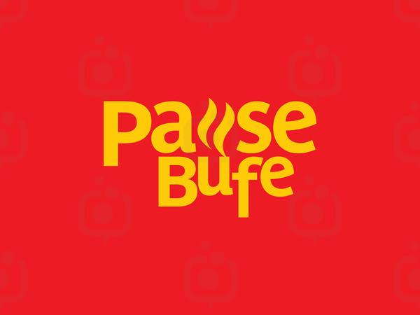 Pause bufe 05