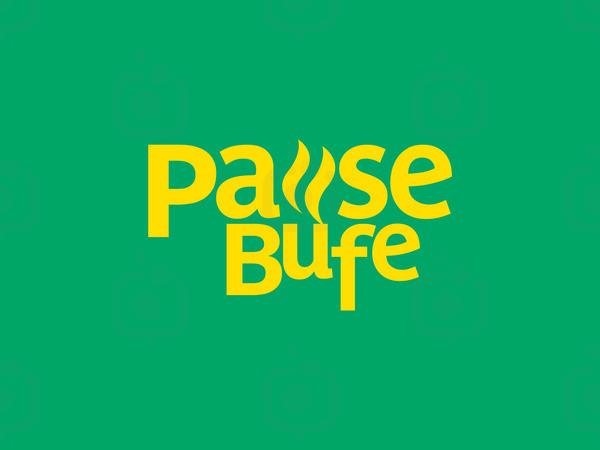 Pause bufe 06