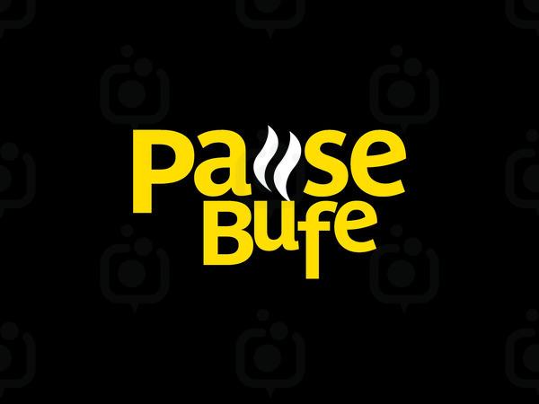 Pause bufe 07