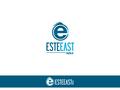 Proje#25323 - Sağlık, Kişisel Bakım / Kozmetik Ekspres logo ve kartvizit  -thumbnail #23