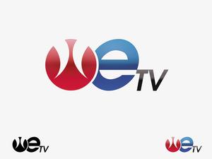 Etv logo01