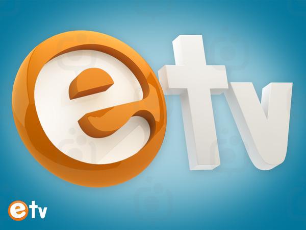 Etv 3d logo2b