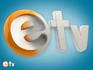 Etv logo sunum3