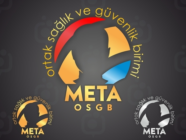 Meta 01